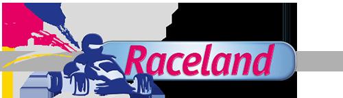 Raceland Kartbahn Weil am Rhein