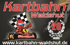 kartbahn_waldshut