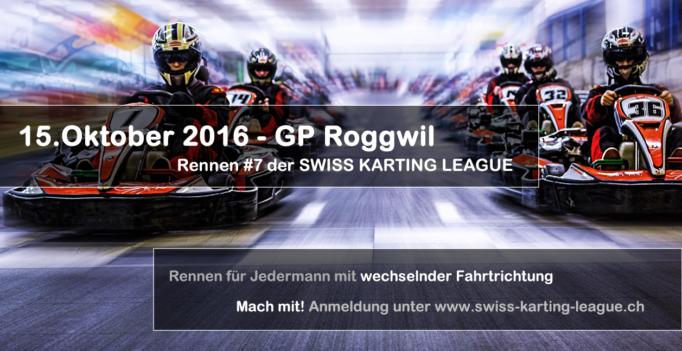 roggwil-race-inn-kartbahn-bild-15-10-16-fw