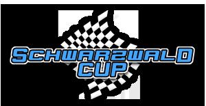 swc-logo_transparent