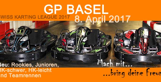 GP Basel 08.04.17