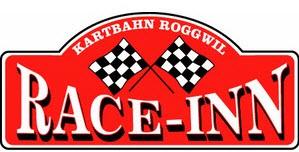 Race-Inn Roggwil Kartbahn Logo
