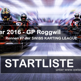 roggwil-race-inn-kartbahn-bild-15-10-16_startliste-fw