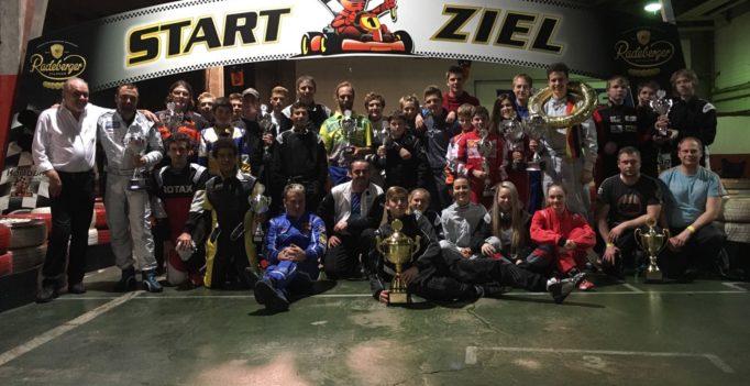 swc-finale-kartbahn-waldshut-kartrennserie