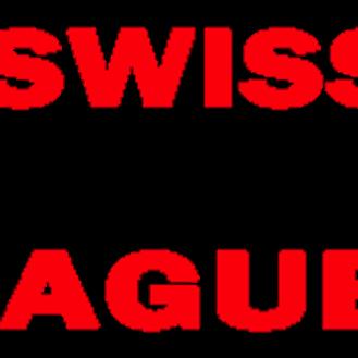 SWISS KARTING LEAGUE 2017