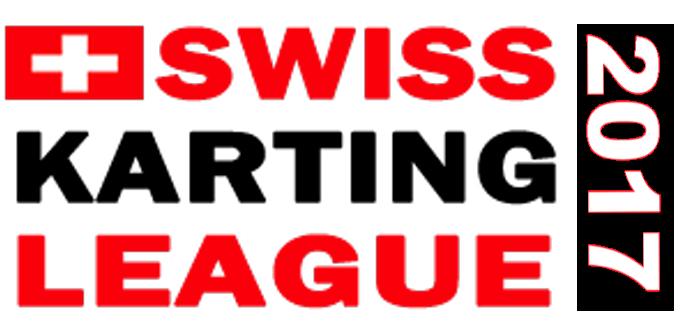 SWISS KARTING LEAGUE 2017