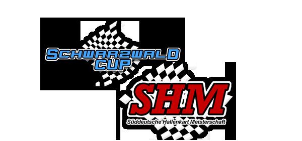 Schwarzwald Cup und SHM