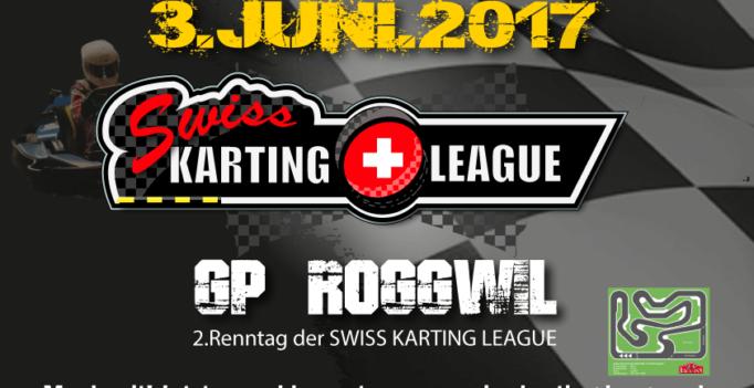 GP Roggwil Kartrennen 2017
