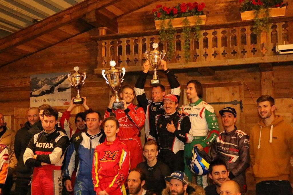 SKL Teamtrophy GP Oberaargau