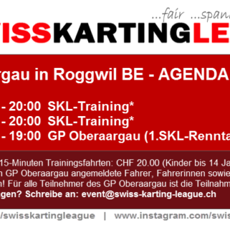 gpoberaargau-training Roggwil Race-Inn