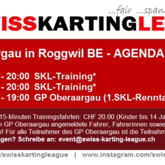 gpoberaargau-training Roggwil Race-Inn