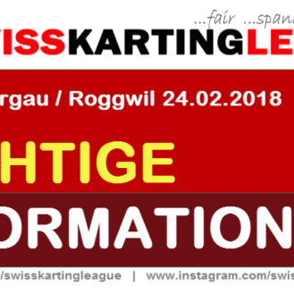 gpoberaargau-training-INFO