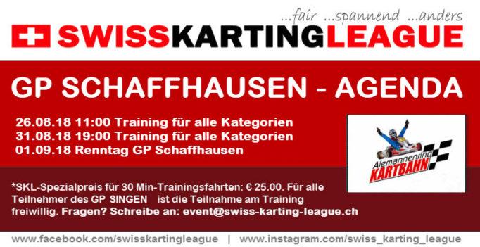 gp_SCHAFFHAUSEN_training