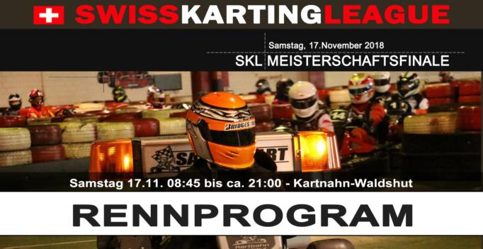 rennprogramm.wp.fw