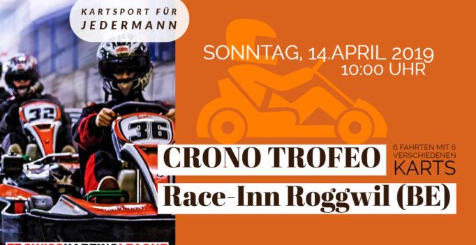Crono Trofeo Roggwil