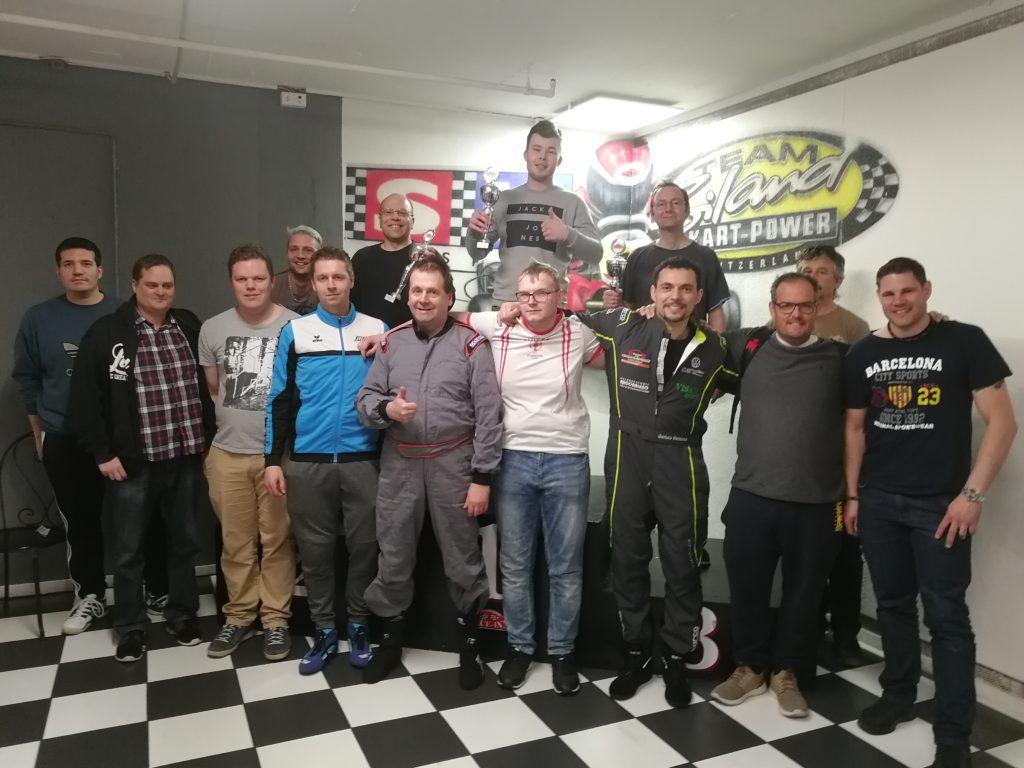 Masters-Schwer GP Roggwil 2019